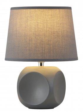 Pokojová stolní lampa RA 4396