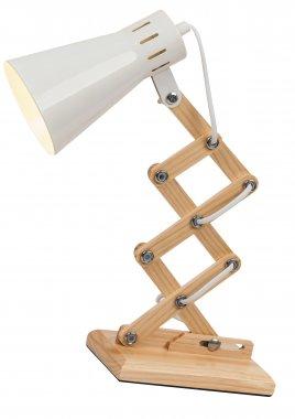 Pokojová stolní lampa RA 4430