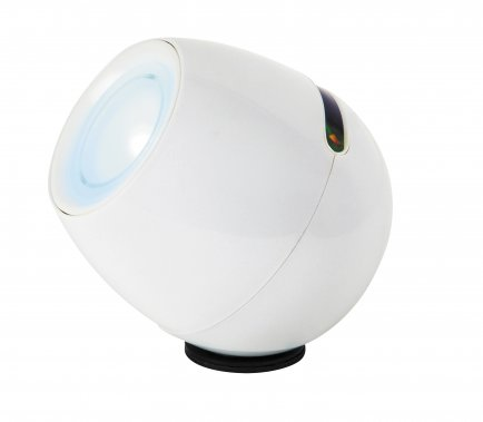 Pokojová stolní lampa RA 4450