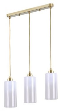 Lustr/závěsné svítidlo RA 4480
