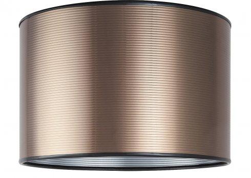 Lustr/závěsné svítidlo RA 4520