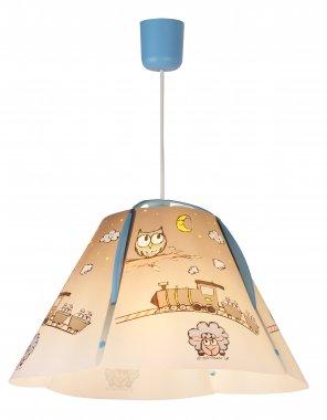 Dětský lustr RA 4566-2