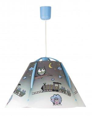 Dětský lustr RA 4566