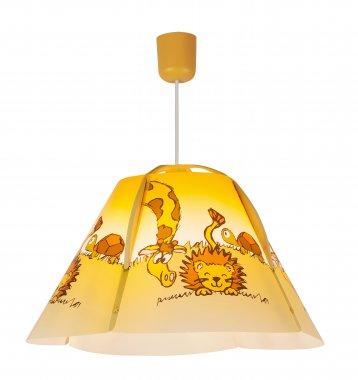 Dětský lustr RA 4568-2