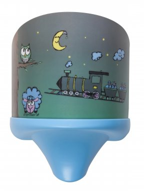 Dětské svítidlo RA 4569