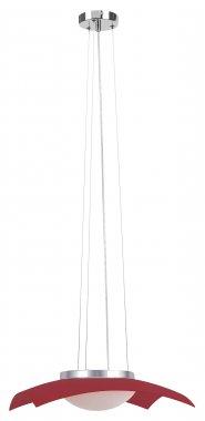 Lustr/závěsné svítidlo RA 4617