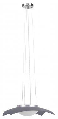 Lustr/závěsné svítidlo RA 4618