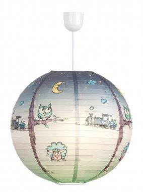 Dětský lustr RA 4631-1