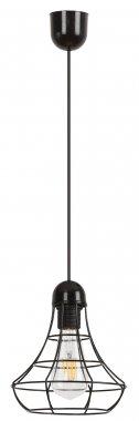 Lustr/závěsné svítidlo RA 4649