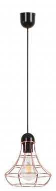 Lustr/závěsné svítidlo RA 4650