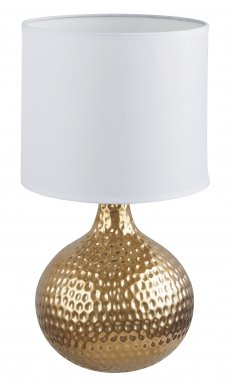 Pokojová stolní lampa RA 4977