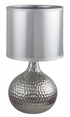 Pokojová stolní lampa RA 4978
