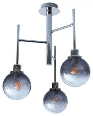 Lustr/závěsné svítidlo RA 5003