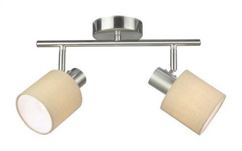 Přisazené bodové svítidlo RA 5010