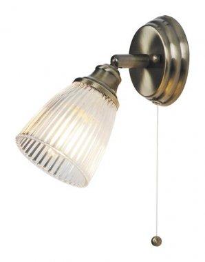 Přisazené bodové svítidlo RA 5014