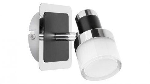 Nástěnné svítidlo/nad zrcadlo RA 5021