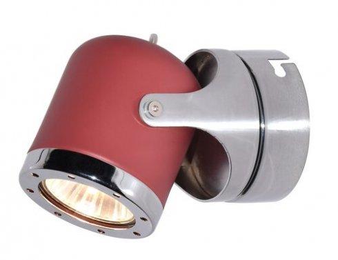 Přisazené bodové svítidlo RA 5037