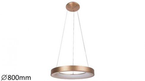 Lustr/závěsné svítidlo RA 5055