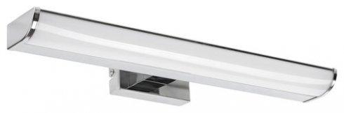 Nástěnné svítidlo/nad zrcadlo RA 5062