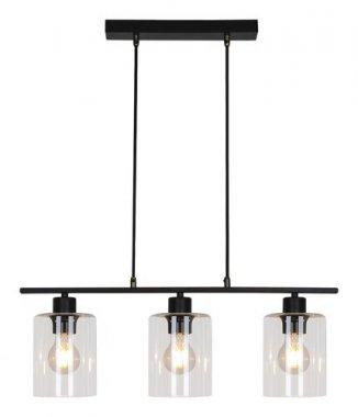 Lustr/závěsné svítidlo RA 5078