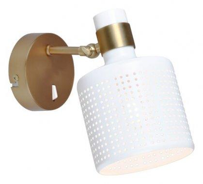 Nástěnné svítidlo RA 5089