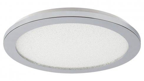 Stropní svítidlo RA 5207