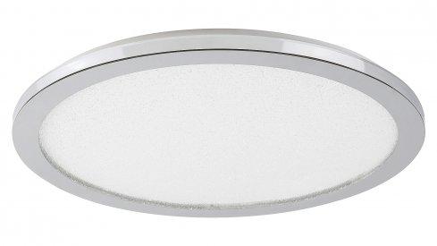 Stropní svítidlo RA 5208