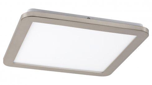 Stropní svítidlo RA 5209
