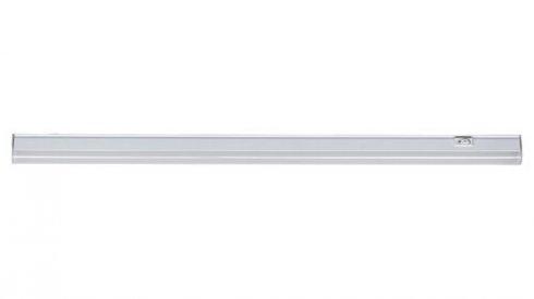 Kuchyňské svítidlo RA 5219