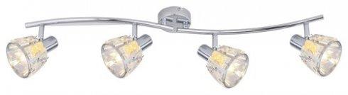 Přisazené bodové svítidlo RA 5320