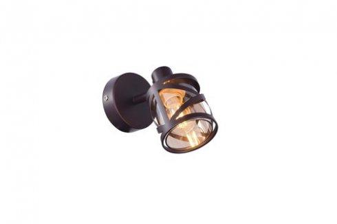 Přisazené bodové svítidlo RA 5335