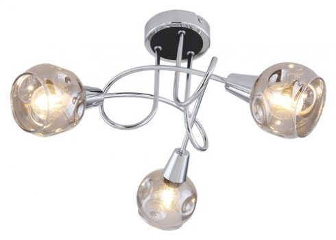 Stropní svítidlo RA 5348