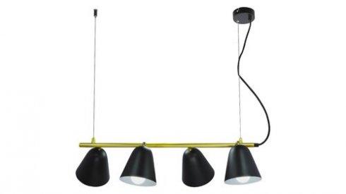 Lustr/závěsné svítidlo RA 5377