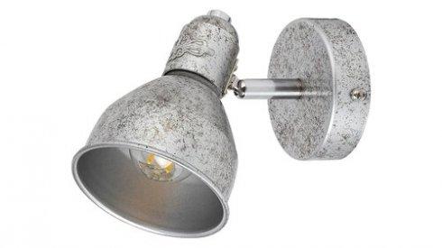 Přisazené bodové svítidlo RA 5386