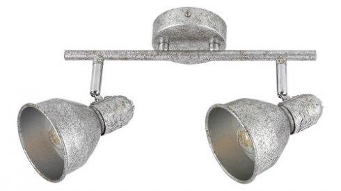 Přisazené bodové svítidlo RA 5387