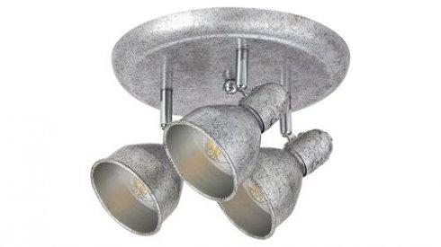 Přisazené bodové svítidlo RA 5388