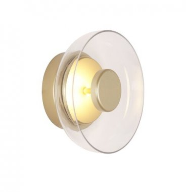 Nástěnné svítidlo RA 5392