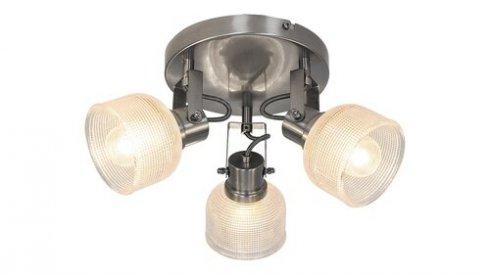 Přisazené bodové svítidlo RA 5439