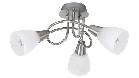 Stropní svítidlo RA 5532