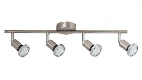 LED žárovka RA 5538