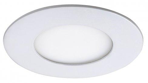 LED svítidlo RA 5568