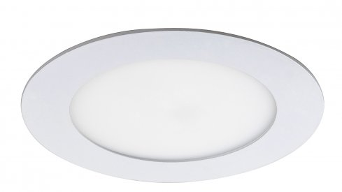 LED svítidlo RA 5569