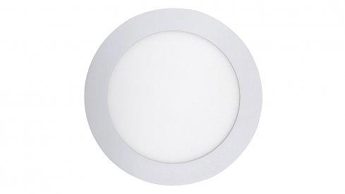 LED svítidlo RA 5570-1