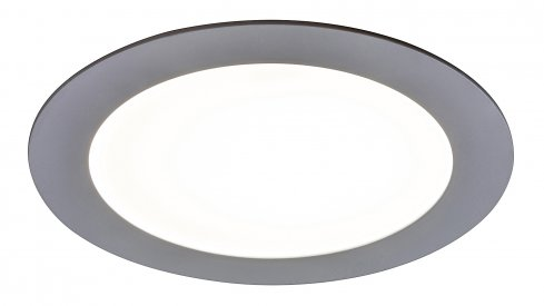 LED svítidlo RA 5570-2