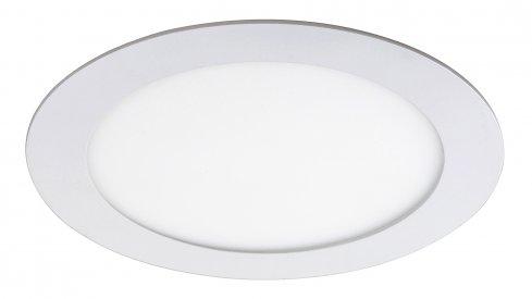LED svítidlo RA 5570