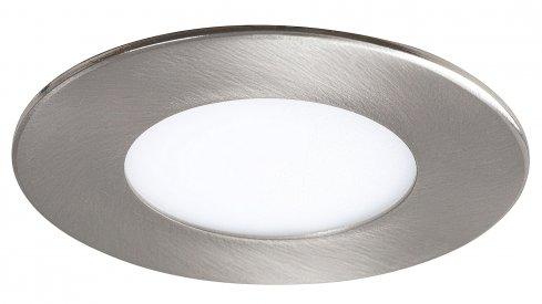 LED svítidlo RA 5572