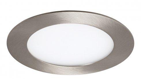 LED svítidlo RA 5573