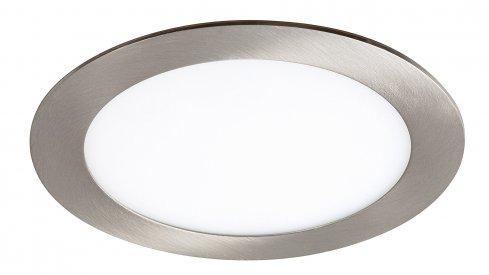 LED svítidlo RA 5574