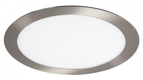 LED svítidlo RA 5575