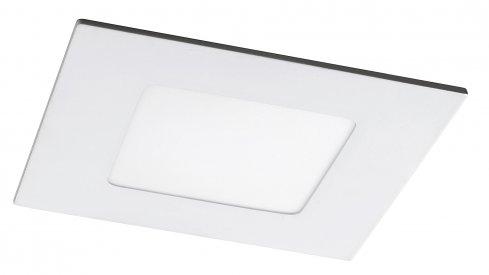 LED svítidlo RA 5576